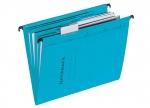 5 x Pagna Personalakte 5teilig blau bei ZHS kaufen