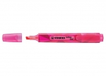 10 x Stabilo swing cool Textmarker pink bei ZHS kaufen