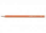 12 x Stabilo pencil 160 Bleistift HB orange bei ZHS kaufen
