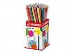 72 x Stabilo pencil 160 Bleistift HB bei ZHS kaufen