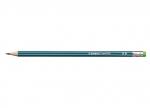 12 x Stabilo pencil Bleistift m. Rad. petrol bei ZHS kaufen