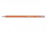 Stabilo pencil Bleistift m. Rad. orange bei ZHS kaufen