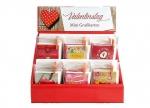 36 x Cactus Minikarten Valentinstag bei ZHS kaufen