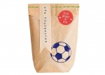 12 x Wundertüte Fußball bei ZHS kaufen