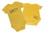 DPAG Baby Body bei ZHS kaufen