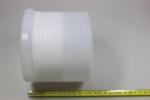 Runde Hülsen Verpackungen 125110 längenverstellbar bei ZHS günstig kaufen