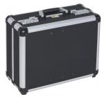 Allit Service Montagekoffer C 44-3 bei ZHS kaufen