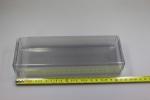 rechteckige Hülsen Verpackung RP40x75x210 lang bei ZHS kaufen