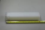 Quadratische Hülsen Verpackung BK32200 natur bei ZHS kaufen