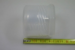 Hülsendrehpack DP 65060 transparent bei ZHS kaufen