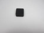 Formschaum 10 mm PU 45 mm Quadratisch