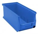 ProfiPlus 3L Stapelboxen blau bei ZHS kaufen