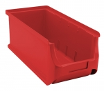 ProfiPlus 3L Stapelboxen rot bei ZHS kaufen