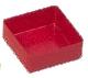 Einsatzbox 23mm rot bei ZHS kaufen