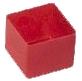 Einsatzbox 45mm rot bei ZHS kaufen