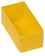 Einsatzbox 45mm gelb bei ZHS kaufen