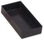 Einsatzbox 45mm schwarz bei ZHS kaufen