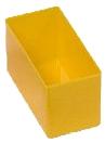 Einsatzbox 63mm gelb bei ZHS kaufen