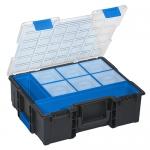454310 Kleinteilekoffer 126mm hoch günstig bei ZHS kaufen