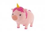 Sparschwein Einhorn bei ZHS kaufen