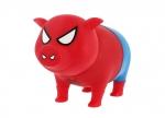 Sparschwein Spidy bei ZHS kaufen