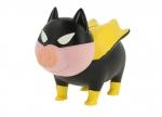 Sparschwein Hero bei ZHS kaufen