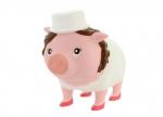 Sparschwein Braut bei ZHS kaufen
