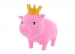 Sparschwein Mädchen bei ZHS kaufen