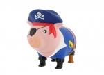 Sparschwein Pirat bei ZHS kaufen